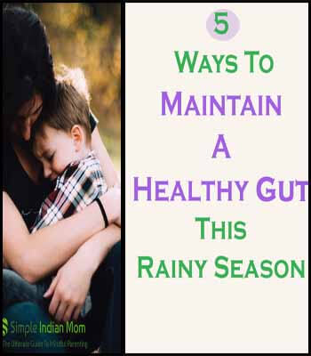 Gut health Blogger's Pit Stop #231