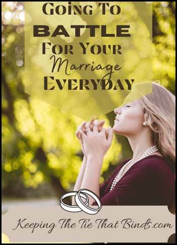 Marriage prayer Blogger's Pit Stop #242