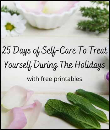 Treat yourself Blogger's Pit Stop #250