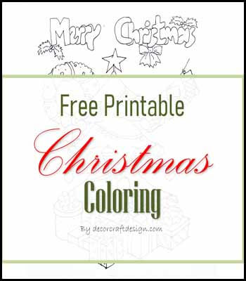 Free printable Blogger's Pit Stop #250